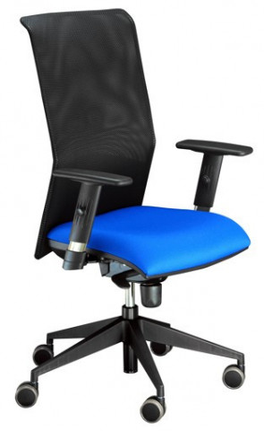 Kancelářská židle Reflex Šéf