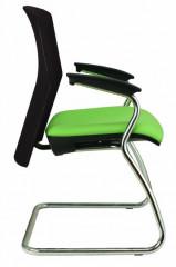 Konferenční židle Reflex Prokur