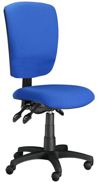 Alba Kancelářská židle Matrix