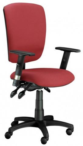 Kancelářská židle Matrix