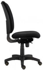 Kancelářská židle Matrix antistatická