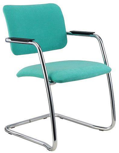 Alba Konferenční židle Olymp