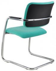 Konferenční židle Olymp