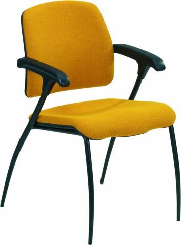 Konferenční židle Omega