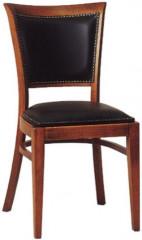 Židle 313 904 Aragon - stohovatelná