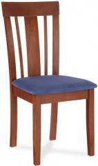 Jídelní židle BE1606