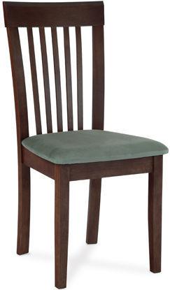 Jídelní židle BE1605