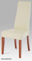 Jídelní židle BE21
