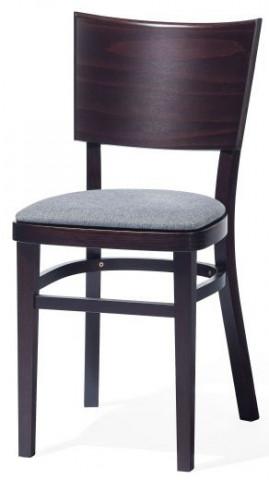 Židle 313 030 Trenta