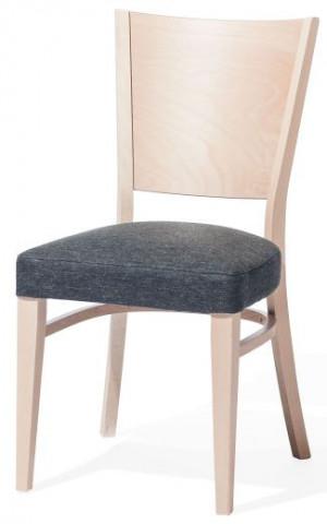Židle 313 816 N°816