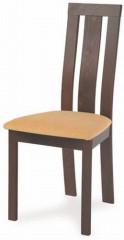 Jídelní židle BC-3932