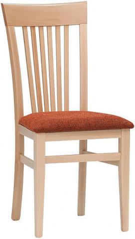 Jídelní židle K1 zakázkové provedení