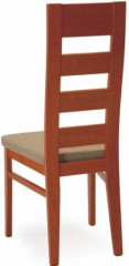 Jídelní židle Falco zakázkové provedení