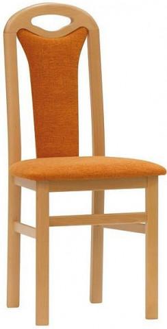 Jídelní židle Berta zakázkové provedení