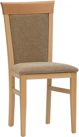 Jídelní židle Elena zakázkové provedení