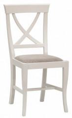 Jídelní židle Croce