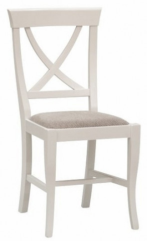 Jídelní židle Croce zakázkové provedení