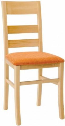 Jídelní židle Lori zakázkové provedení