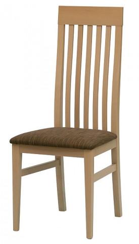 Jídelní židle Nantes