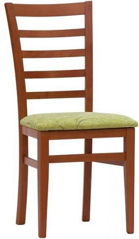 Jídelní židle Simone zakázkové provedení