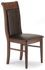 Jídelní židle Raffaello