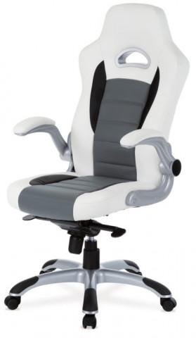 Kancelářská židle KA-E240B