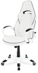 Kancelářská židle KA-E490