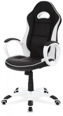 Kancelářská židle KA-E510