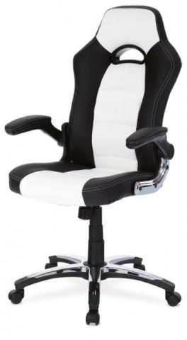 Kancelářská židle KA-N238