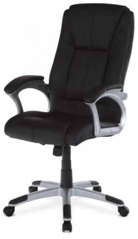 Kancelářská židle KA-N637