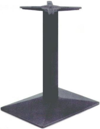 Barová podnož BM028/FF