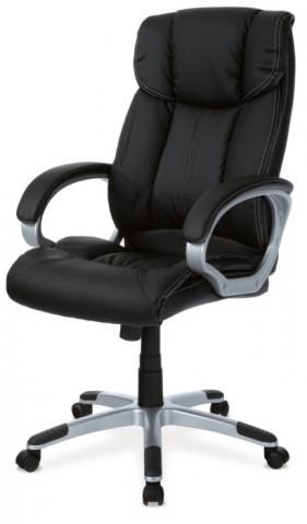 Kancelářská židle KA-N955 BK