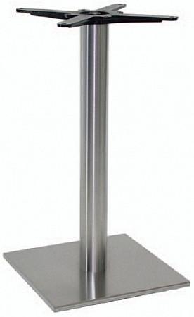 Kovtrading Stolová podnož BD003-T76/FF