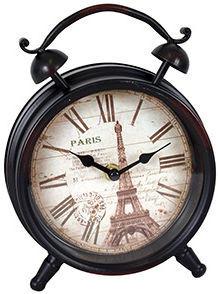 Hodiny Paris HA672799