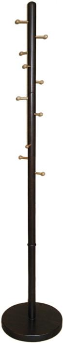 Bernkop Věšák dřevěný 711 105