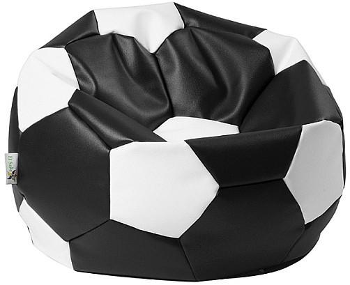 Sedací pytel Euroball