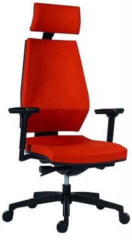 Kancelářská židle 1870 SYN MOTION