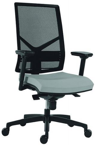 Kancelářská židle 1850 SYN OMNIA