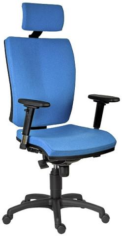 Kancelářská židle 1580 Syn Gala