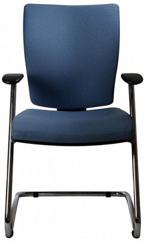 Konferenční židle 1580/S Gala