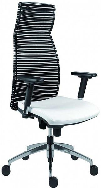Antares Kancelářská židle 1970 SYN Marilyn