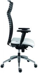 Kancelářská židle 1970 SYN Marilyn