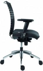 Kancelářská židle 1975 SYN Marilyn