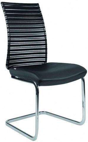 Konferenční židle 1975/S Marilyn