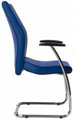 Konferenční židle 1810/S Lei