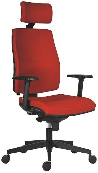 Antares Kancelářská židle SYN Armin 1880 SYN ARMIN