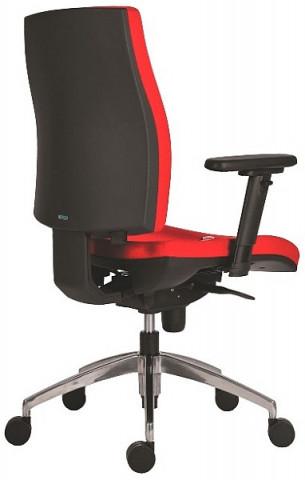 Kancelářská židle SYN Armin