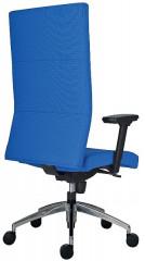 Kancelářské křeslo 8100 Vertika