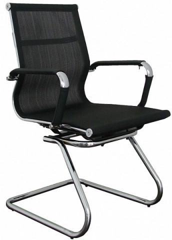 Konferenční židle Missouri/S