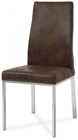 Jídelní židle HC-022 BR3